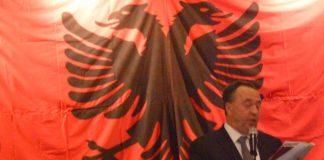 """Η """"Μεγάλη Αλβανία"""" ανησυχεί τη Ρωσία"""