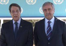 Μετά την απόρριψη της πρότασης Ακιντζί - Ζητείται στρατηγική, Κώστας Βενιζέλος