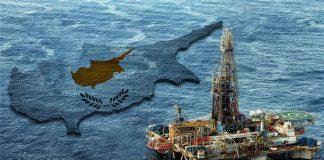 «Θα προχωρήσουμε στις εξορύξεις» δηλώνει ο Νίκος Αναστασιάδης