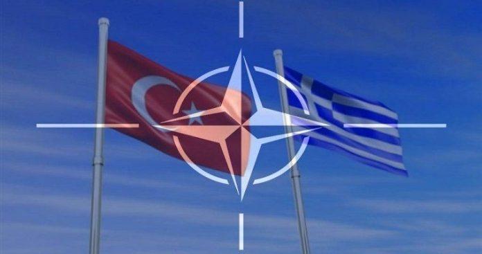 Δομικές αλλαγές στο τρίγωνο Ελλάδα-ΗΠΑ-Τουρκία, Άγγελος Συρίγος