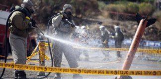 Χρήση χημικών στη Συρία - στο ίδιο έργο θεατές, Σταύρος Λυγερός