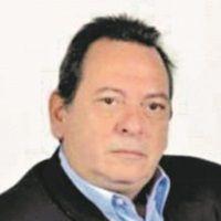 Μένιος Τασιόπουλος