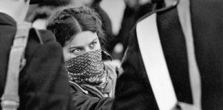 Τρομοκρατία και ποινικοί στην Ιταλία του '70, Δημήτρης Δεληολάνης