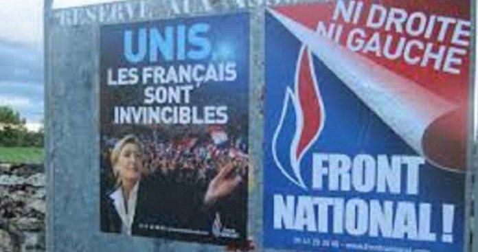Ακροδεξιά: Από τα τάγματα εφόδου στην εκλογική επέλαση, Γιώργος Λυκοκάπης