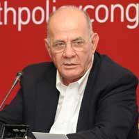Γιάννης Κυριόπουλος