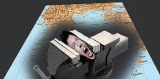 Η Ελλάδα είναι πολύ προνομιούχα για να είναι ιδιοκτησία των Ελλήνων!, Μένιος Τασιόπουλος