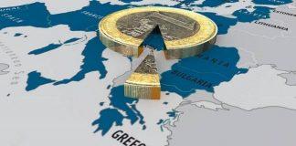 """Ανασυγκρότηση ή """"κονιορτοποίηση"""", Μένιος Τασιόπουλος"""