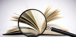 Λογοτεχνική κριτική, ή ανυπακοή στα στερεότυπα, Τριαντάφυλλος Κωτόπουλος
