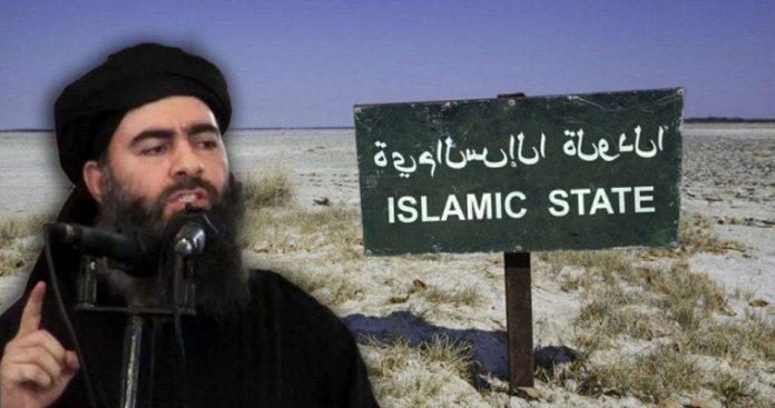 Ποιος είναι ο Αλ Μπαγκντάντι, ιδρυτής του ISIS και χαλίφης του τζιχαντισμού, Σταύρος Λυγερός