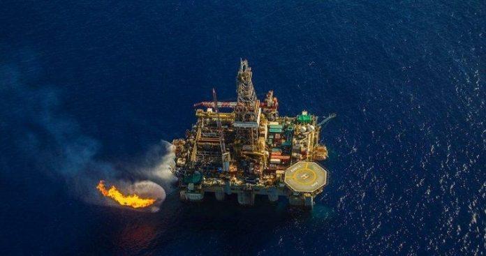 Οι τουρκικές πειρατείες στη Μεσόγειο και η ανάγκη για ενεργειακή ασφάλεια, Ηλίας Κονοφάγος
