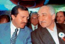 """Πως ο Ερντογάν ξεδόντιασε το κεμαλικό βαθύ κράτος και μετά τον """"στρατό του ιμάμη"""", Σταύρος Λυγερός"""