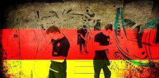 Η Γερμανία συσσωρεύει πλεόνασμα και εξάγει ύφεση, Κώστας Μελάς