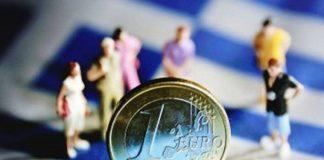 Ελληνική οικονομία: Δύο βήματα μπρος, ένα και ενενήντα πίσω, Κώστας Μελάς