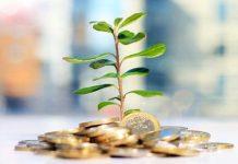 Ελληνική οικονομία: Όλα αλλάζουνε και όλα τα ίδια μένουν, Κώστας Μελάς