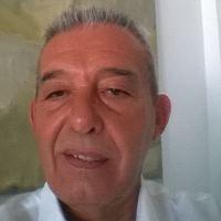 Δημήτρης Σκουτέρης