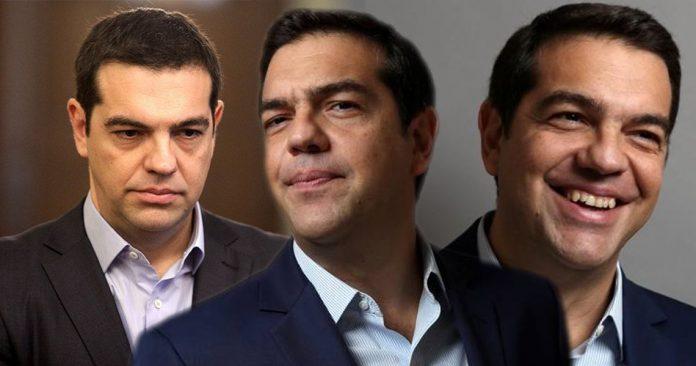 Γιατί το ευρωιερατείο αγάπησε τον ΣΥΡΙΖΑ, Σταύρος Λυγερός