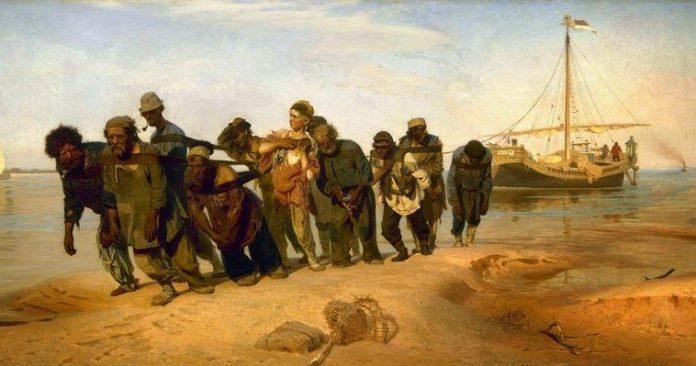 Θητεία στα βάσανα - Οι λαοί απέναντι στις δοκιμασίες της Ιστορίας, Βασίλης Καραποστόλης