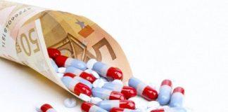 Φάρμακο: ο μύθος και ο γρίφος, Γιάννης Κυριόπουλος