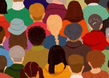 Ιθαγένεια, τοπικισμός και μειονότητες, Λαοκράτης Βάσσης