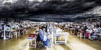 Η ελληνική μεταποίηση σε στενωπό, Κώστας Μελάς