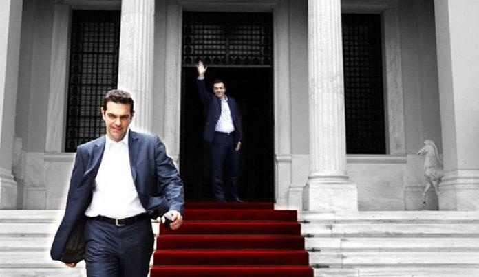 Οι κάλπες του Οκτωβρίου, το αφήγημα του Τσίπρα και η αρνητική ψήφος, Σταύρος Λυγερός