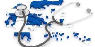 Γιατί είναι λάθος η κατανομή των πόρων στην Υγεία, Γιάννης Κυριόπουλος