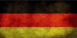 Η σαρωτική επιστροφή του γερμανικού εθνικισμού, Κώστας Μελάς