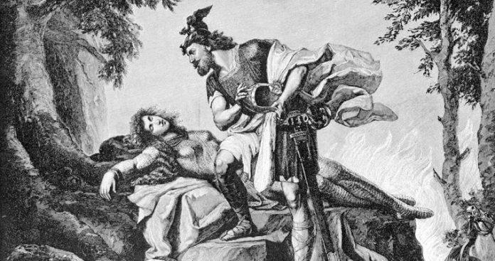 Η επικίνδυνη γερμανική φαντασίωση για το ιδεατό Ράιχ, Κώστας Μελάς
