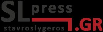 slpress.gr - Ειδήσεις | Επικαιρότητα | Αναλύσεις & Σχόλια