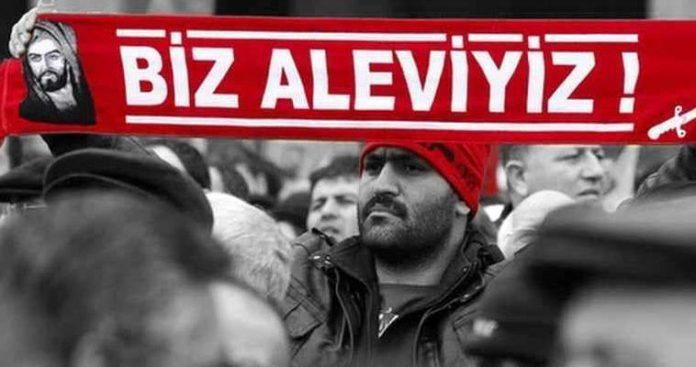 Αλεβίτες: Το δεύτερο μεγάλο ρήγμα στην τουρκική κοινωνία, Νίκος Μιχαηλίδης