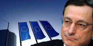 Στον αέρα η ποσοτική χαλάρωση του Ντράγκι με την πολιτική λιτότητας, Κώστας Μελάς