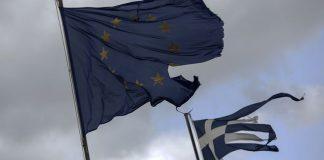 Άλλο ευρωπαϊσμός άλλο μετανεωτερική αποικία της ΕΕ, Λαοκράτης Βάσσης