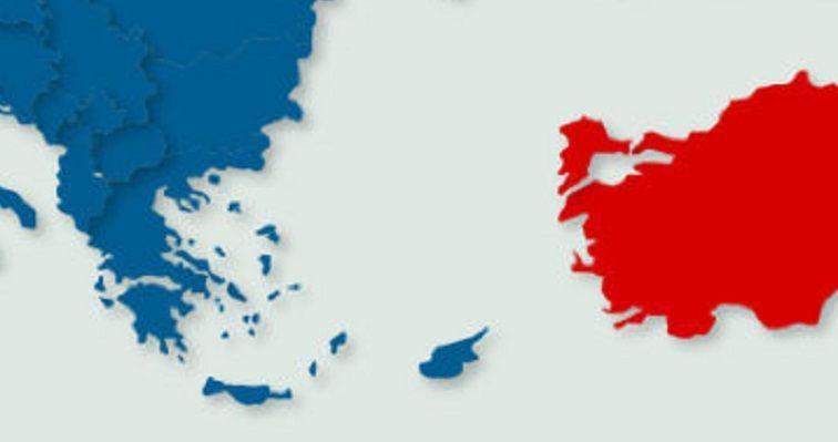 Στο τόξο Αιγαίο-Κύπρος-Ισραήλ το γεωπολιτικό σύνορο της Δύσης, Σταύρος Λυγερός