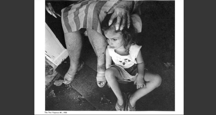Ο άκαρδος Αύγουστος, Αργυρώ Πιπίνη