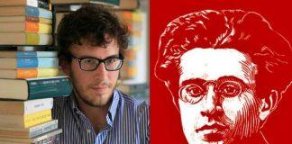 Γκράμσι διαβάζει και η ιταλική Ακροδεξιά! Δημήτρης Δεληολάνης