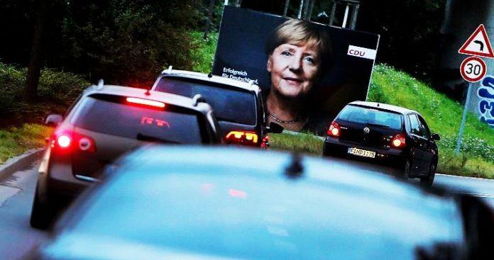 Πως κέρδισε τον οικονομικό πόλεμο η Γερμανία, Κώστας Μελάς