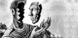 """Ιδεολογικοί χάρτες και κομματικές """"αυταπάτες"""", Κώστας Μελάς"""
