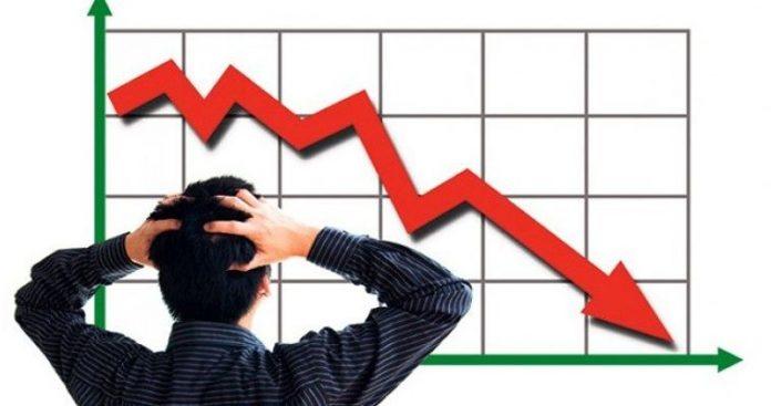 Η αφαίμαξη της οικονομίας φρενάρει την ανάπτυξη, Σταύρος Λυγερός