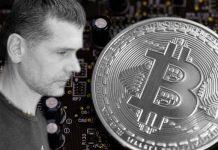 """Καυτή πατάτα για την Ελλάδα η έκδοση του """"βασιλιά των bitcoins"""", Νεφέλη Λυγερού"""