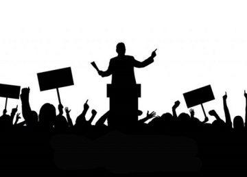 Πρωταθλητές στη μικροπολιτική, Μένιος Τασιόπουλος