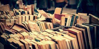 """Ο """"Homo καταφερτζίκους"""" και το βιβλίο-φαστφούντ, Λουκάς Αξελός"""