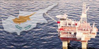 Πως αποτρέπεται η τουρκική γεώτρηση στην κυπριακή ΑΟΖ, Σταύρος Λυγερός