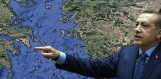 Η Τουρκία επιδιώκει να γονατίσει Κύπρο και Ελλάδα χωρίς πόλεμο, Απόστολος Αποστολόπουλος