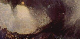 """Ο Καισαρισμός τροφοδοτεί εξ αντιδιαστολής τις """"δυνάμεις του αίματος"""", Κώστας Μελάς"""