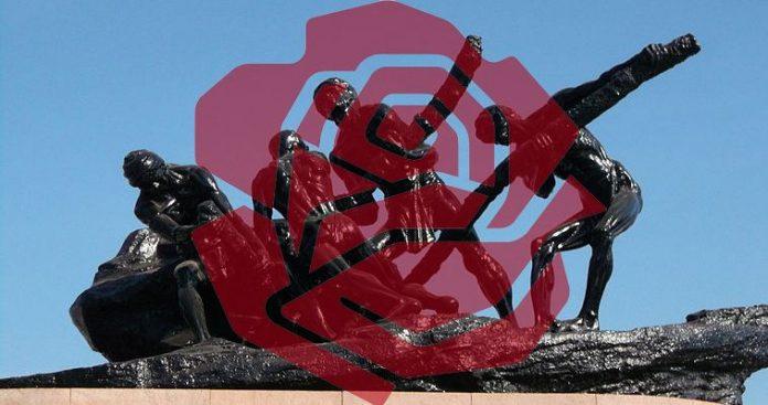 Βιομηχανικός καπιταλισμός και σοσιαλδημοκρατία, Κώστας Μελάς