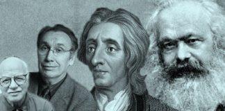 Κοινωνικό σύστημα ή κίνημα ηθικής ανάπλασης; Κώστας Μελάς