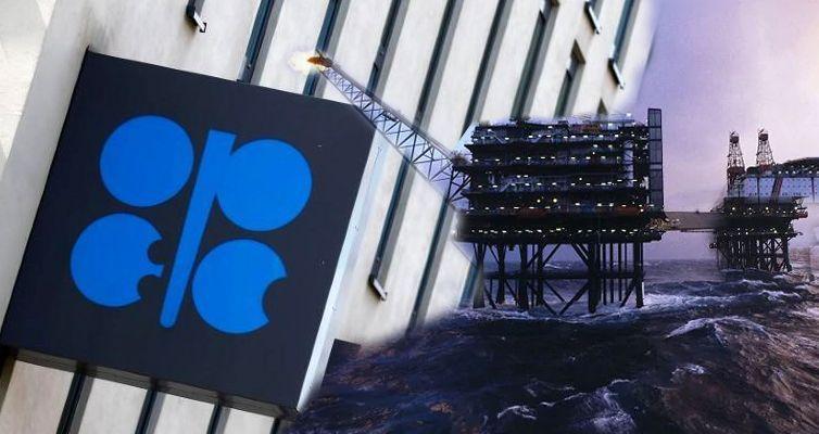Η πετρελαϊκή βιομηχανία σε σταυροδρόμι - Η βαριά σκιά της κλιματικής αλλαγής, Ελευθέριος Τζιόλας