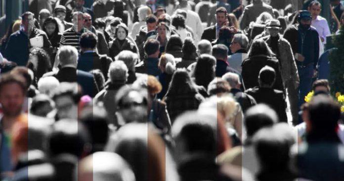 Ο μεταμοντερνισμός ακυρώνει το πάθος για τη ζωή, Κώστας Μελάς