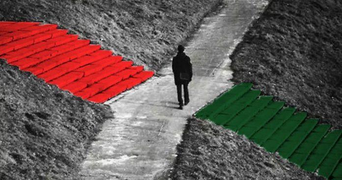 Οι τρεις αναθεωρήσεις της σοσιαλδημοκρατίας, Κώστας Μελάς