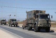 """Και άλλος νεκρός Τούρκος στρατιώτης στο Ιντλίμπ – Να """"βοηθήσουν"""" την Άγκυρα θέλουν οι Αμερικανοί"""